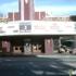 Los Feliz Theater