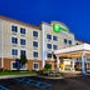 Holiday Inn Express WIXOM