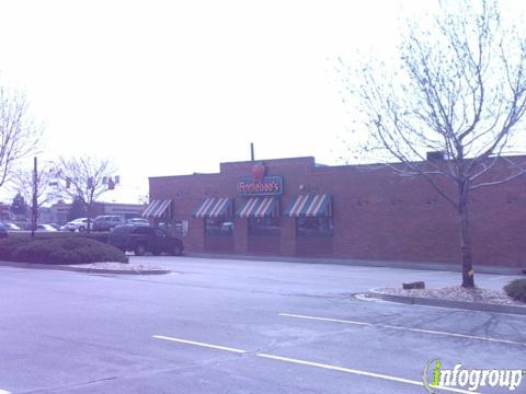 Applebee's, Centennial CO