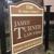 James Turner Law Firm