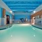 Holiday Inn - Williamsburg, VA