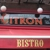 Bistro Citron - Crafted French Cuisine