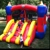 Hip-Hop Bounce Houses