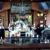Restaurant Liquidation Auctions