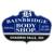 Bainbridge Body Shop