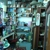 A Pittsville Station Antiques & Colle