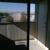 Woodridge Villas Apartments - CLOSED