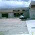 Hampden West Laundromat