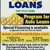 Imperial Valley Auto Loans - Car Title Loans