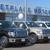 Marketplace Motors