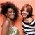 Kin Hairitage Unisex Salon