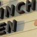 Rubinchik Cohen Dental Care