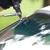 Super Low Price Auto Glass