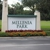Millenia Surgery Center