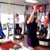 Streamline Vibrations Fitness Studio