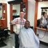 DC Haircuts