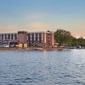 Holiday Inn Resort West Bay Beach - Traverse City, MI