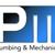 P M Plumbing & Mechanical