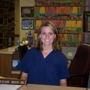 Gangwisch Dental Group LLC - Lilburn, GA