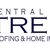 Central Texas Xtreme Roofing & Home Improvement