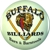 Buffalo Billiards Bars & Barstools & Cues