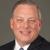 Allstate Insurance: J. Kelly Hampton