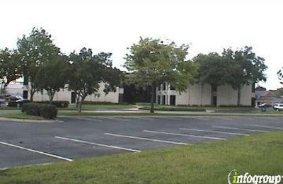 Rafael Camps Pa - Orlando, FL
