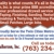 Malkerson, Inc.- Complete Drywall Services