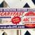ABC Notary & Auto Title Transfer Inc