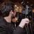 Umit Gulsen - Fairfax Video Production