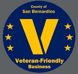 Solaris Law Firm is veteran friendly