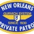New Orleans Private Patrol Service