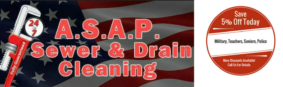 Sewer | Sump Pump | Drain Cleaning Contractors