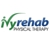 IvyRehab Physical Therapy