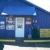 Front End Shop Ltd