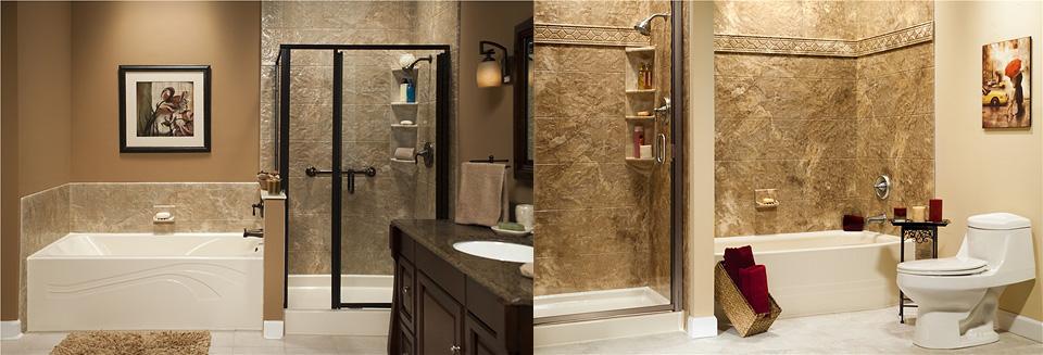 Bath Remodel WalkIn Tub Dealers Bath Planet Fleming Island FL - Bathroom contractors jacksonville fl