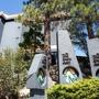 Tahoe Seasons Resort - South Lake Tahoe, CA