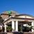 Holiday Inn Express & Suites Florida City-Gateway To Keys