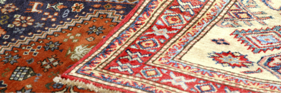 For Oriental Rug Cleaning Services, Call. (720) 443 6614