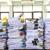 Cleveland Shredding Service & Record Storage