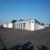 Lincoln City Storage & Lighthouse 101 Storage