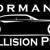 Norman's Collision Plus