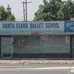 Santa Clara Ballet School