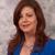 Allstate Insurance: Raquel Silva