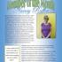 Fusion Health & Fitness Club