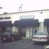 Roberto's Taco Shop Clairemont