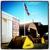 Pro-Tech Welding & Fabrication Inc