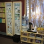 Biotherapy Clinic - Redwood City, CA