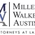 Miller Walker & Austin Attorneys at Law
