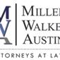 Miller Walker & Austin Attorneys at Law - Charlotte, NC